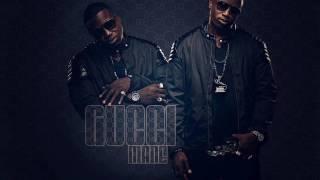 Gucci Mane Stutter Instrumental Type Beat