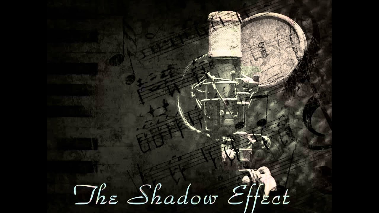 Download The Shadow Effect - Walk Away