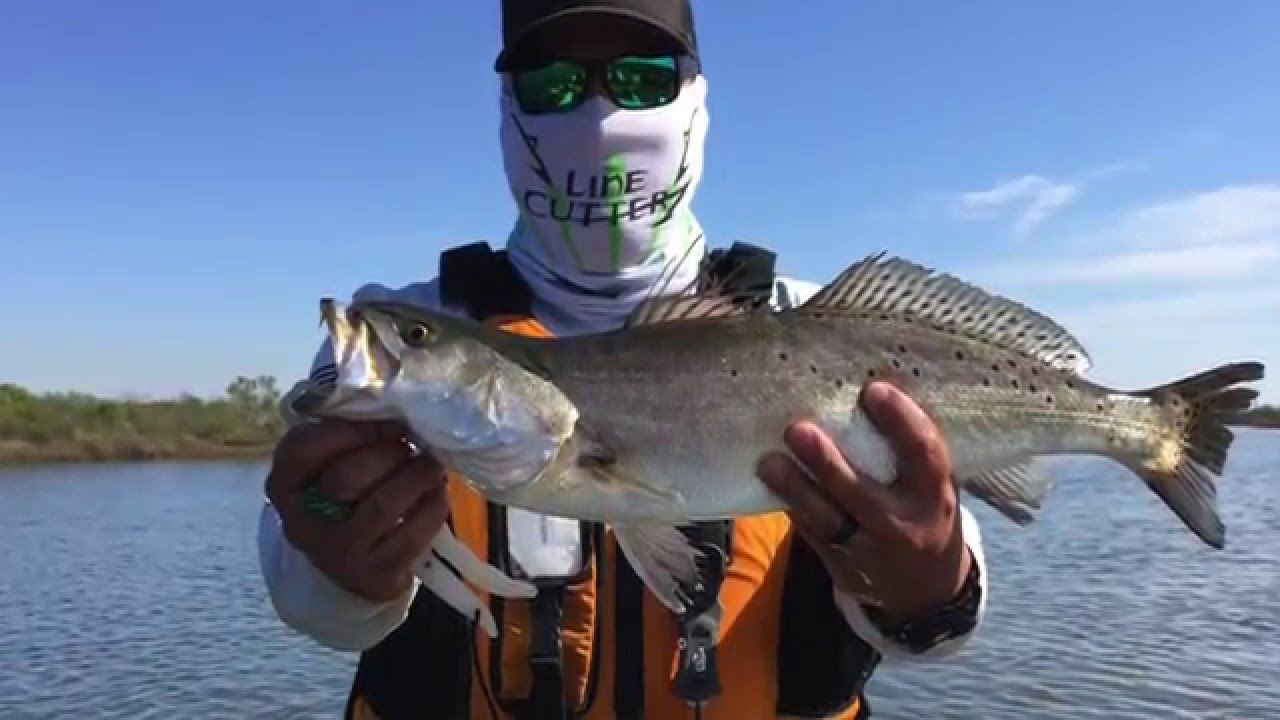 Gopro kayak fishing galveston tx sunday funday youtube for Fishing galveston tx