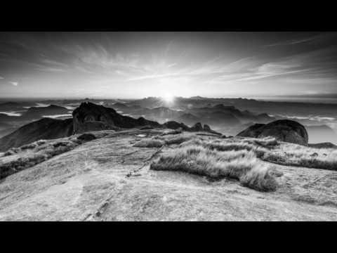 Pink Floyd - Shine On You Crazy Diamond (Billka Edit)