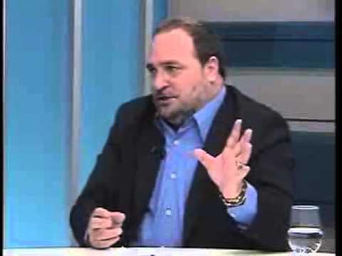 TUMA Jr. fala do ódio do Lula por Marconi Perillo - Paulo Beringhs  Vídeos 2