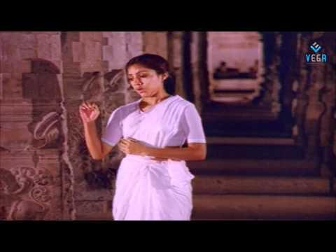 Vaidehi Kathirunthal : Alagu Malar  | Ilayaraja Hit Songs