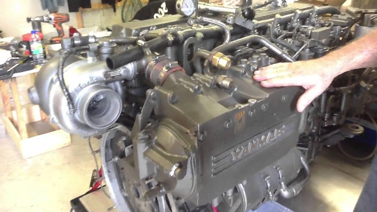 comment gagner des cv sur un diesel