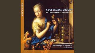 Die Kunst der Fuge, BWV 1080: Contrapunctus 13 rectus