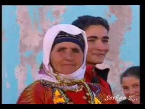 Canların Dört Kapısı Biz Muhammed Ali Diyenlerdeniz