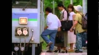 ドリーム モーニング娘。 2004 卒業 morning musume abe natumi solo li...