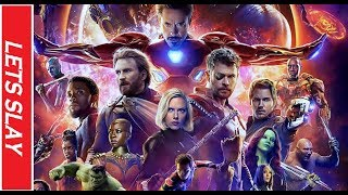 Avengers Infinity War, real link, download 100% free...