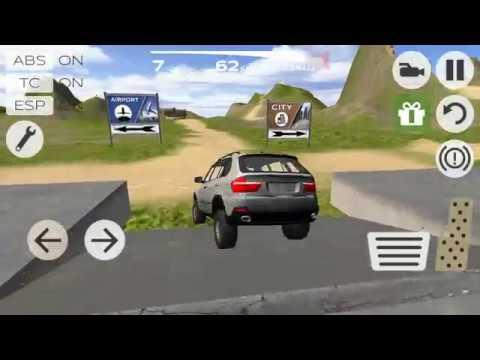Игры симуляторы автомобиля онлайн