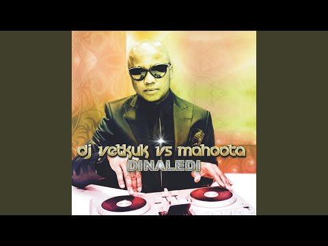 Heavy-K - Gunsong (Dubula) (DJ Vetkuk vs Mahoota)
