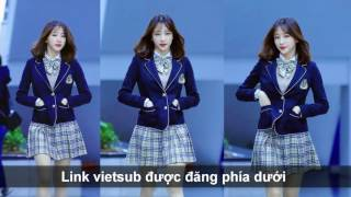 LinkVietsub Knowing Brothers Ep 58 - Bi Rain \u0026 Hani(EXID)