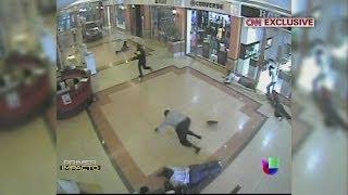 Repeat youtube video Nuevo video del ataque terrorista en centro comercial de Kenya - Primer Impacto