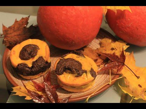 recette-du-cake-marbre-potimarron-chocolat