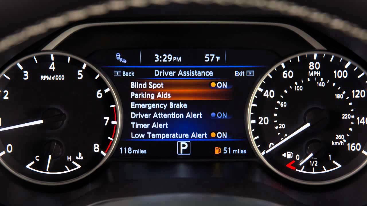 Nissan Sentra Dashboard Lights. nissan 200sx dashboard ...