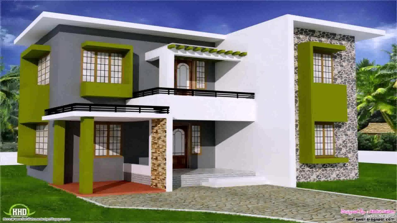 Design Your Own Virtual Dream Home - YouTube on google home design, white home design, wood house exterior design, secure home design, virtual advertising, interactive home design, medical home design, classroom home design, security home design, computer home design, 3d home design, international home design, friends home design, visual home design, design home design, online home design, global home design, group home design, digital home design, search home design,