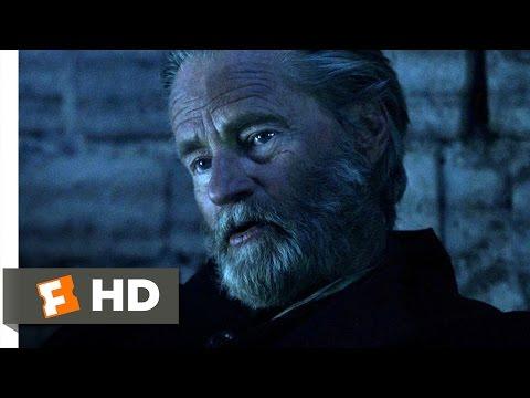 Blackthorn 2011  My Own Man  610  Movies