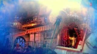 Put De De Daati Punjabi Devi Bhajan By Sunny Diwana [Full Video Song] I Maiya Da Dwara