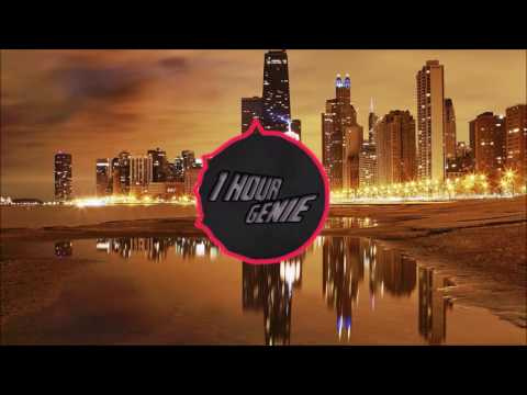Foster The People - Pumped Up Kicks (Bridge and Law Remix) 1