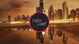 Foster The People - Pumped Up Kicks (Bridge and Law Remix) 1 Hour Version
