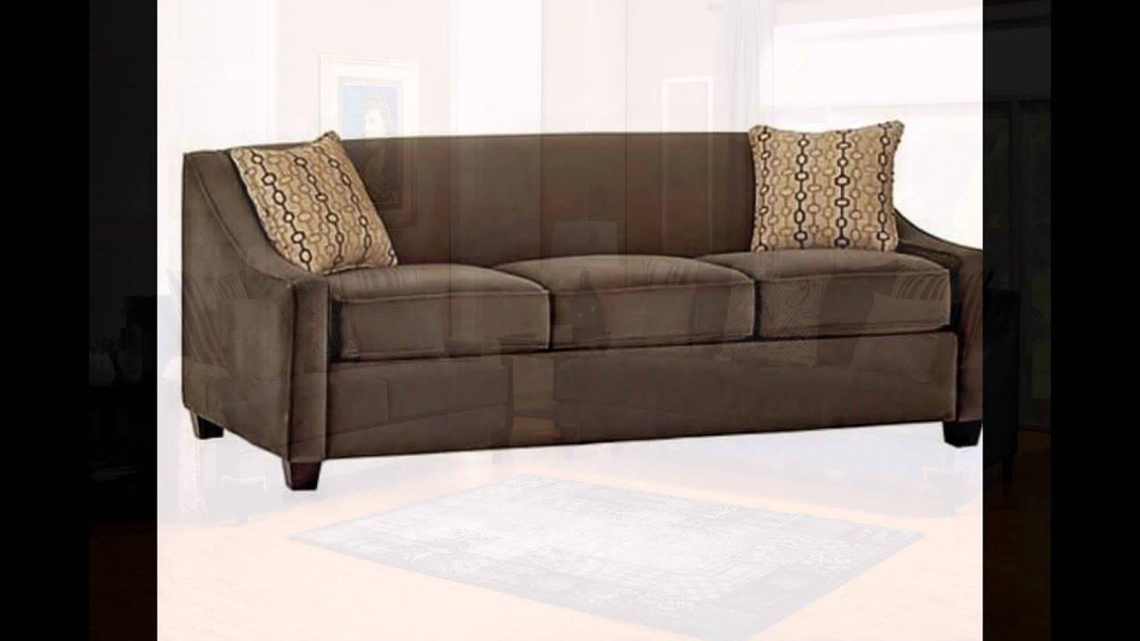 jual sofa minimalis mewah berkelas dan murah | 081299186749 - youtube