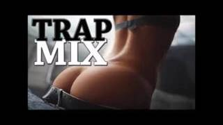 Trap mix lokal 2k16 by Razoo
