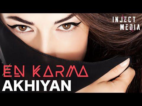 akhiyan-(official-video)-|-en-karma-|-inject-media
