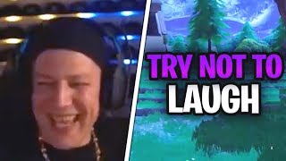LIVE Try Not To Laugh Challenge!😂MontanaBlack Stream Highlights