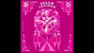Dreamcatcher (드림캐쳐) - What [MP3 Audio] [Alone In The City]