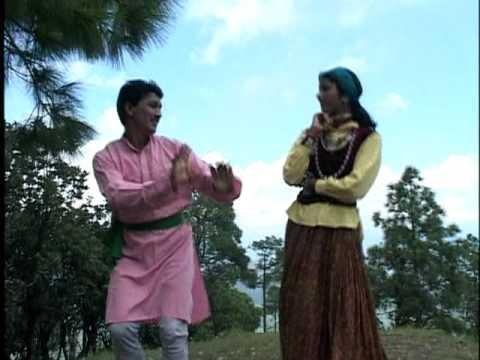 Bedu Pako Bara Maasa [Full Song] Bedu Pako Barahmasa
