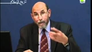 تاريخ الإسلام - الحلقة رقم 2