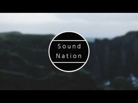 David Parker - Flag | 1 Hour