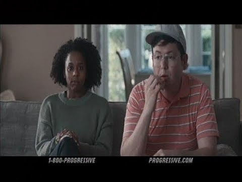 funny-commercial---progressive---buy-a-house-&-turn-into-dad