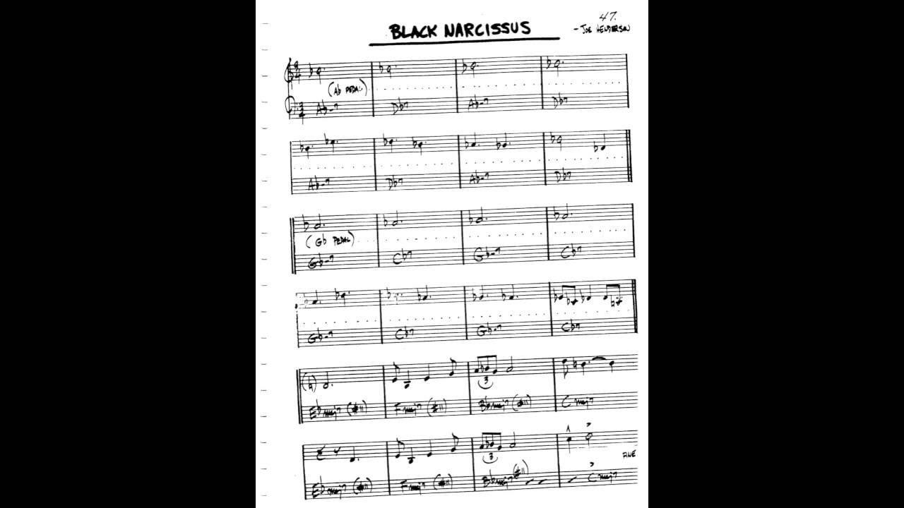 Henderson black