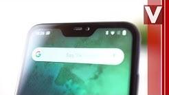 Das EINZIGE Smartphone, welches ich für 140€ empfehlen würde - Venix