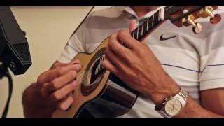 Baixar Bruna Volpi - Nem Notar (Participação especial: Tio Beiço) - VIDEOCLIPE