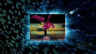 Blue Dragon Plus Gameplay Trailer