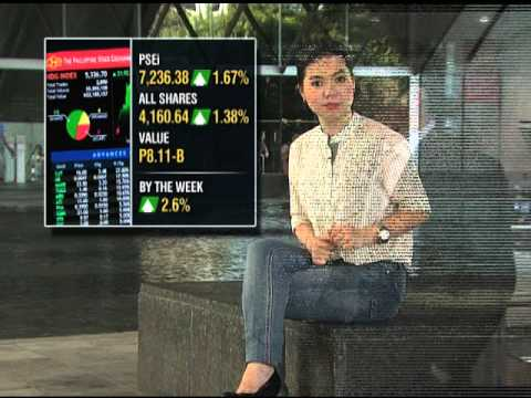 Asian stocks up due to European Central Bank's position on stimulus