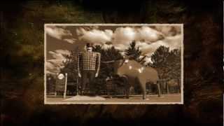 BUNYAN - Official Premiere Trailer  [HD]