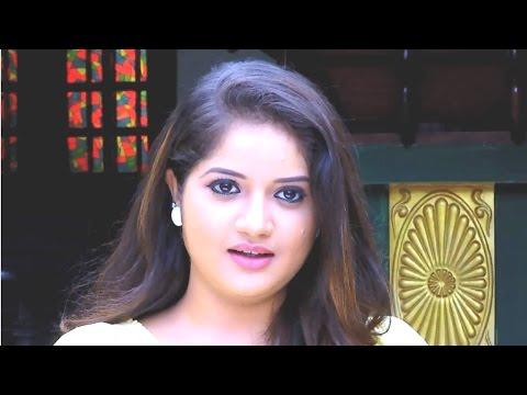 Sundari | Episode 267 - 13 June 2016 | Mazhavil Manorama