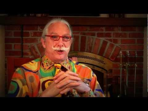Patch Adams, M.D. Integrative Medicine interview