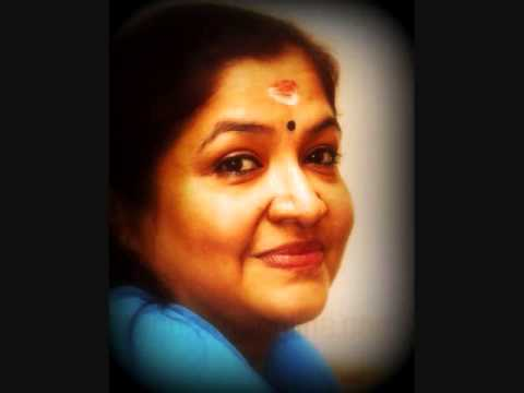 swami(2007) -Chitrama nd Hariharan