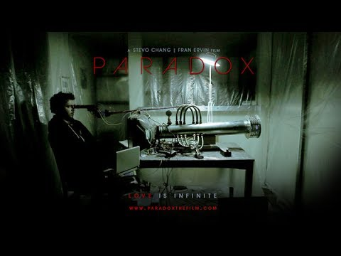 Paradox   SCI-FI Parallel Universes Film 1080pHD