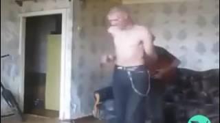 RUSKIE DISCO
