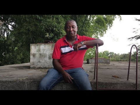 Mitigating Water Scarcity In Jamaica
