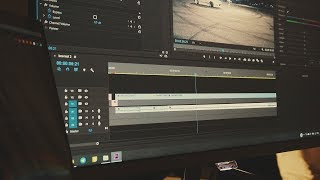 УДАЛЯЙ ADOBE Premiere Pro и After Effects на русском!