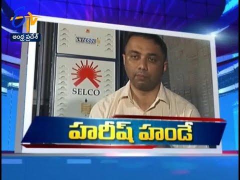 Harish Hande | Margadarshi | 20th August 2017 | Full Episode | ETV Andhra Pradesh