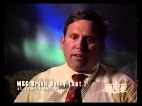"US INVASION OF GRENADA ""Operation Urgent Fury"" Documentary"