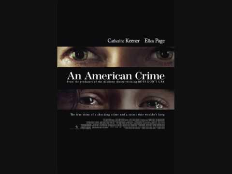 An American Crime Soundtrack - Petra Haden's Closing Credits