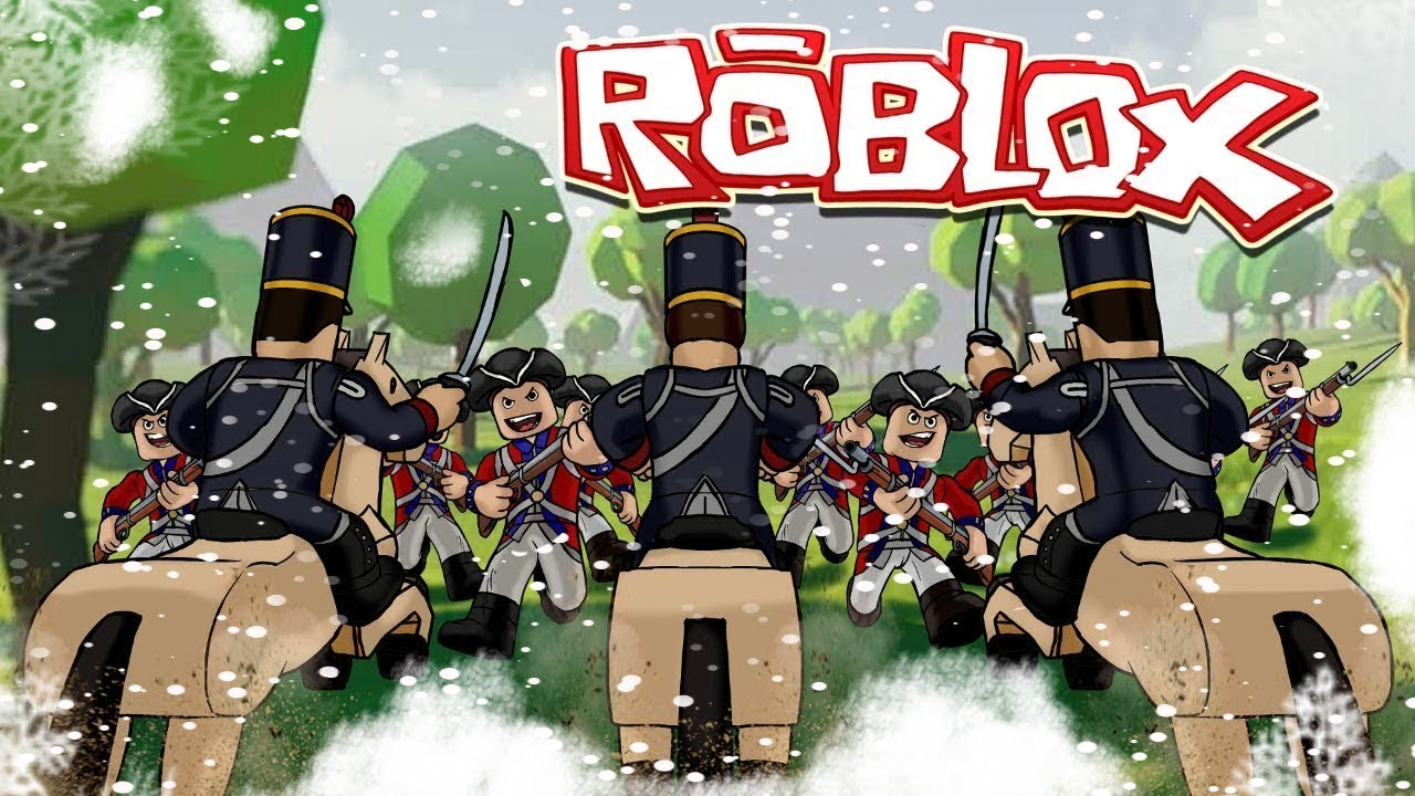 Roblox French Invade Russia In The Winter Roblox Blood And