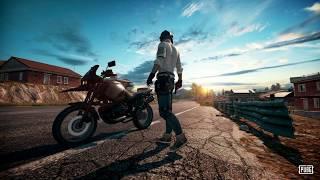 PLAYERUNKNOWN'S BATTLEGROUNDS PS4 gameplay tipps für Anfänger