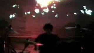 Red Sparowes-The Great Leap Foward...[1 of 2]